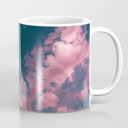 I fall apart Coffee Mug