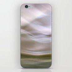 Flow IV iPhone & iPod Skin