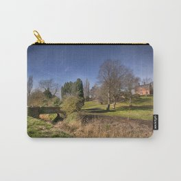 Court Lodge Appledore Carry-All Pouch