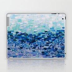 :: Compote of the Sea :: Laptop & iPad Skin
