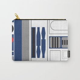 Star Wars - R2D2  Carry-All Pouch