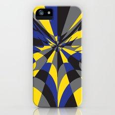Gotham iPhone (5, 5s) Slim Case