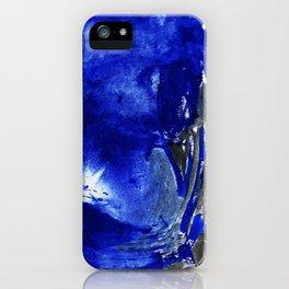 royals #2 iPhone Case