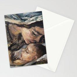 NEW EDITION: Nativity Stationery Cards