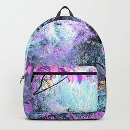 Putah Creek Backpack