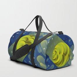 Uranus Duffle Bag