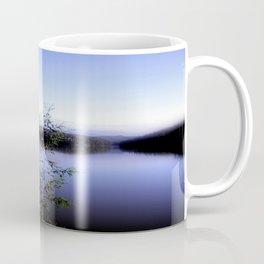 Thompson's Reservoir  Coffee Mug