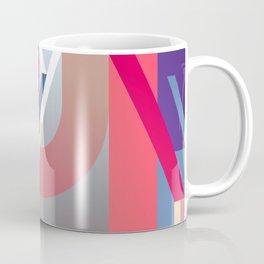 Maskine 17 Coffee Mug