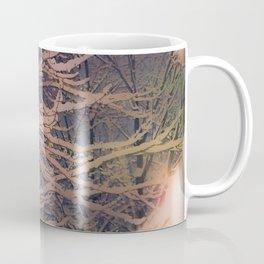 Snow Globe 2 Coffee Mug