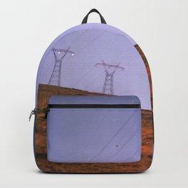 h5 Backpack