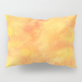 AUTUMN BACKGROUND Pillow Sham