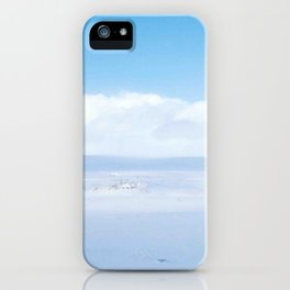 No target iPhone Case