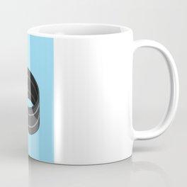 Infinite Slots Coffee Mug