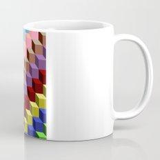 Up and Down Mug