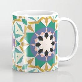 SAHARASTR33T-444 Coffee Mug