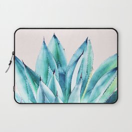 Agave Vibe #society6 #artprints #buyart Laptop Sleeve