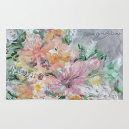 Day To Day Dreams Rug