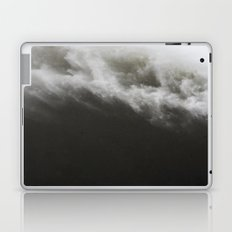 Black Ocean #society6 #decor #buyart Laptop & iPad Skin