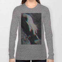 Perversion  Long Sleeve T-shirt