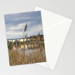 Rail Trail Stationery Cards