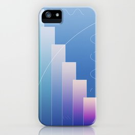 Softdreamz™ iPhone Case