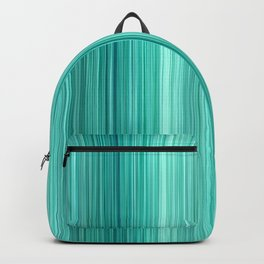 Ambient 5 in Teal Backpack