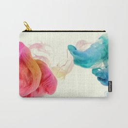 Color Carry-All Pouch