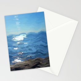 Superior Stationery Cards