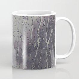 OUTSIDE THE WINDOW Coffee Mug