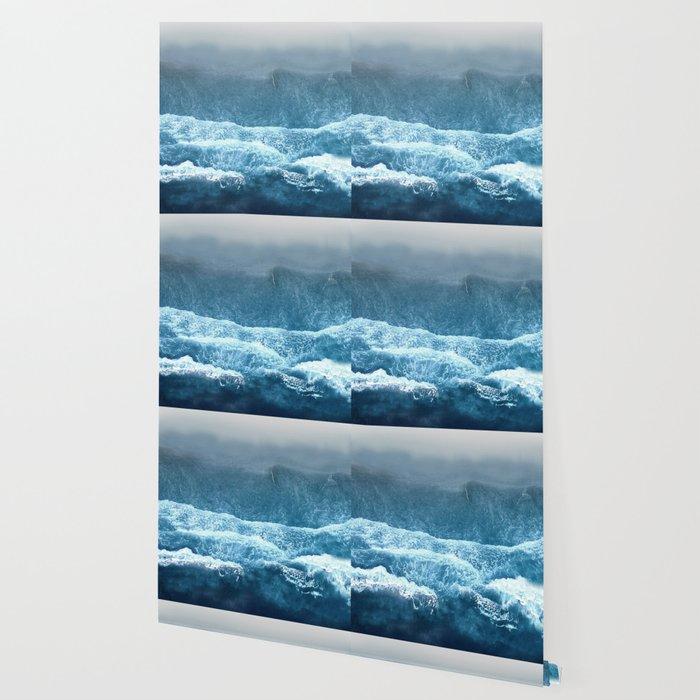 Coast 11 Wallpaper