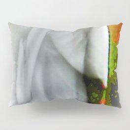 Athlete's pain Pillow Sham