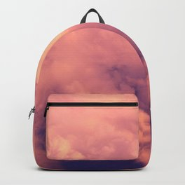Cloudscape II Backpack