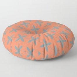Patio Floor Pillow