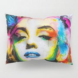 UNIQUE Pillow Sham