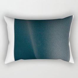 Roll paper Rectangular Pillow