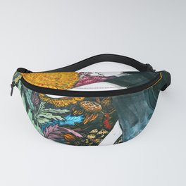 Hopeless Romantic Fanny Pack