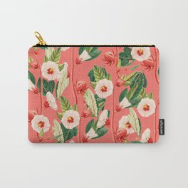 Desire #society6 #decor #buyart Carry-All Pouch
