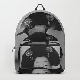 Dauphins Backpack
