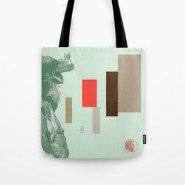 Traumgarten Tote Bag