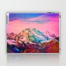 The Usual. Laptop & iPad Skin