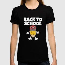 Best Teacher teaching school love children teach Tshirt T-shirt