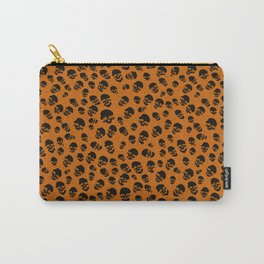 Death Lepard Carry-All Pouch