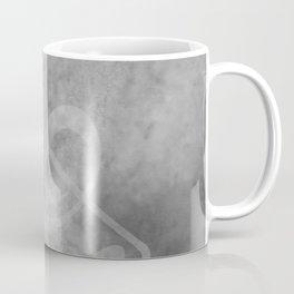 DT MUSIC 18 Coffee Mug
