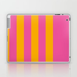 Lotus Blossom Laptop & iPad Skin