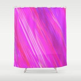 Fungai Arden Shower Curtain