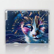 Lucy Laptop & iPad Skin