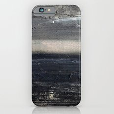 dark sea iPhone 6 Slim Case