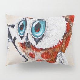 circusowl Pillow Sham