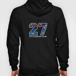 27 Hoody