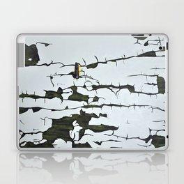 Decomposition 2 Laptop & iPad Skin